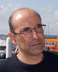 Julian Morgan - Managing Director, KPM Marine - 19_first_person